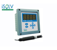 Conductivity Controller iSOLV AC780
